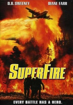 : Superfire