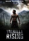 Valhalla: Mroczny wojownik