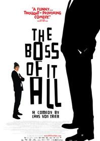 Szef wszystkich szefów