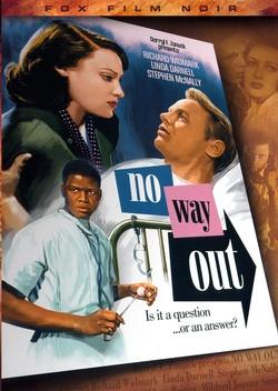 : No Way Out