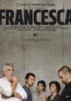 : Francesca