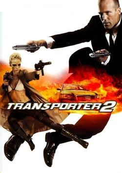 : Transporter 2