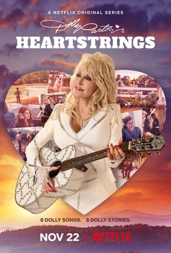 : Dolly Parton's Heartstrings
