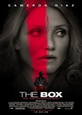 The Box. Pułapka