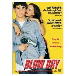 : Blow Dry