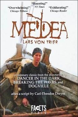 : Medea