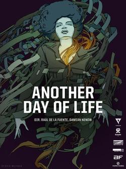 : Jeszcze dzień życia