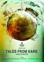 Opowieści z Kars
