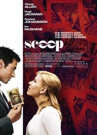 Scoop: Gorący temat