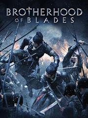 : brotherhood of blades