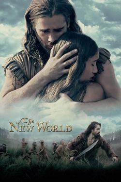 : Podróż do Nowej Ziemi