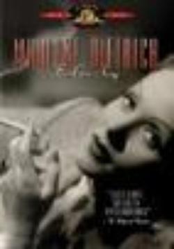 : Marlene Dietrich: Her Own Song