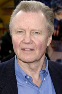 Plakat: Jon Voight