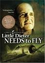Mały Dieter chciałby latać