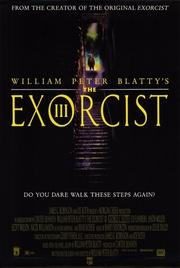 : The Exorcist III
