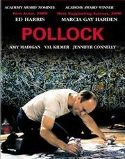 : Pollock