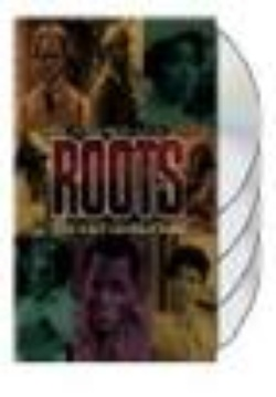 : Roots: The Next Generations