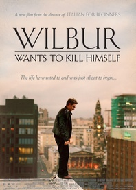 Wilbur chce się zabić