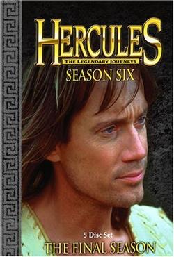: Herkules