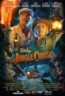 : Wyprawa do dżungli