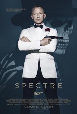 : Spectre