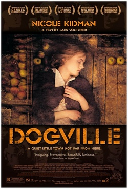 : Dogville