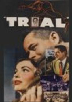 : Trial