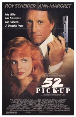 : 52 Pick-Up