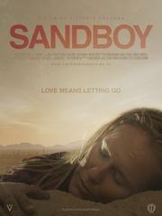 : Sandboy