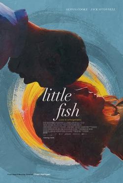 : Little Fish