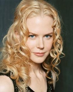 Plakat: Nicole Kidman