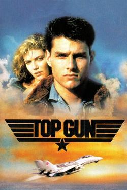 : Top Gun