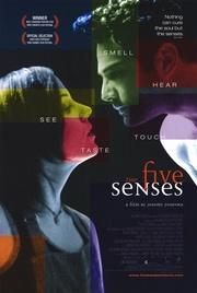 : The Five Senses