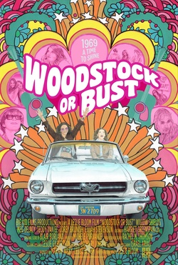 : Woodstock or Bust