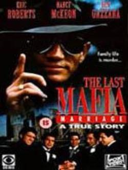 : Love, Honor & Obey: The Last Mafia Marriage