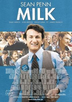 : Obywatel Milk