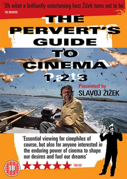 : Z-Boczona historia kina