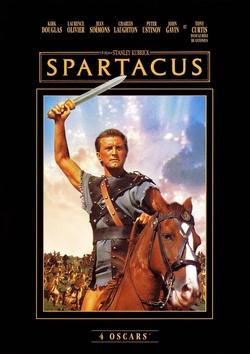 : Spartakus