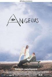 : Angelus