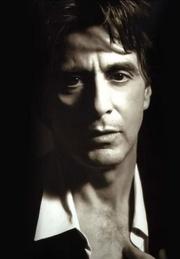 Foto: Al Pacino