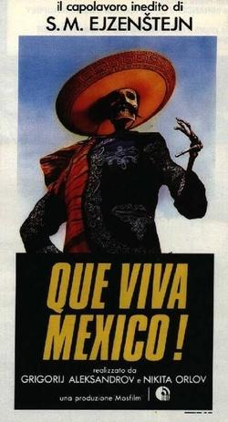 : Niech żyje Meksyk!
