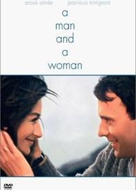 Kobieta i mężczyzna