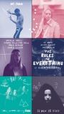 Zasady wszystkiego