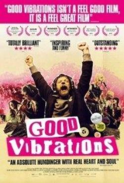 : Good Vibrations