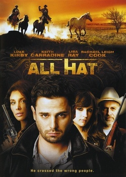 : All Hat