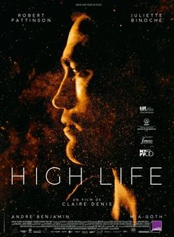 : High Life