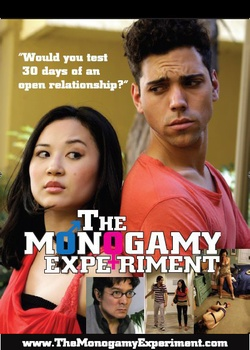 : The Monogamy Experiment