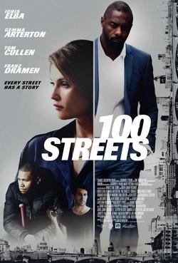 : 100 ulic