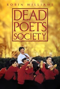 : Stowarzyszenie Umarłych Poetów