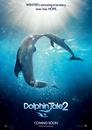 Mój przyjaciel delfin 2
